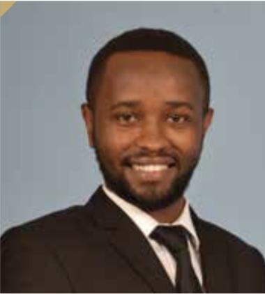 Samuel-Gakaria-Wanjiru-Njogu&Associates