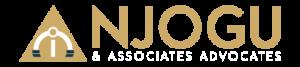 Njogu-associates-advocates